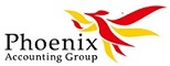 PT. Phoenix Strategy Indonesia